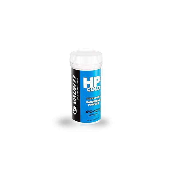 Vauhti Vauhti HP Cold Powder 35g