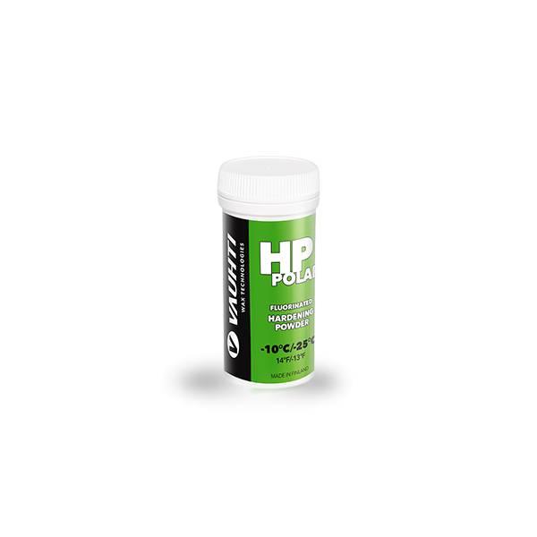 Vauhti Vauhti HP Polar Powder 35g