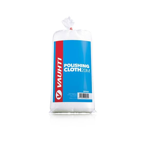 Vauhti Vauhti Polishing Cloth 20m