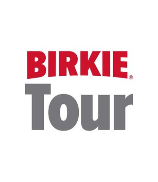 Pioneer Midwest Birkie Tour Race Wax Service