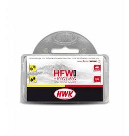 HWK HWK HFW Nero 50g
