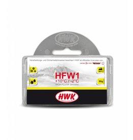 HWK HWK HFW1 Warm 50g