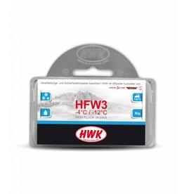 HWK HWK HFW3 Cold 100g