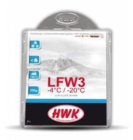 HWK HWK LFW3 Cold 100g