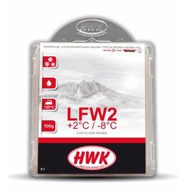 HWK HWK LFW2 Middle 100g