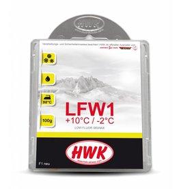 HWK HWK LFW1 Warm 100g