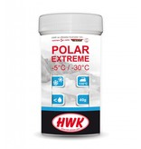 HWK Polar Extreme Cold Powder 40g