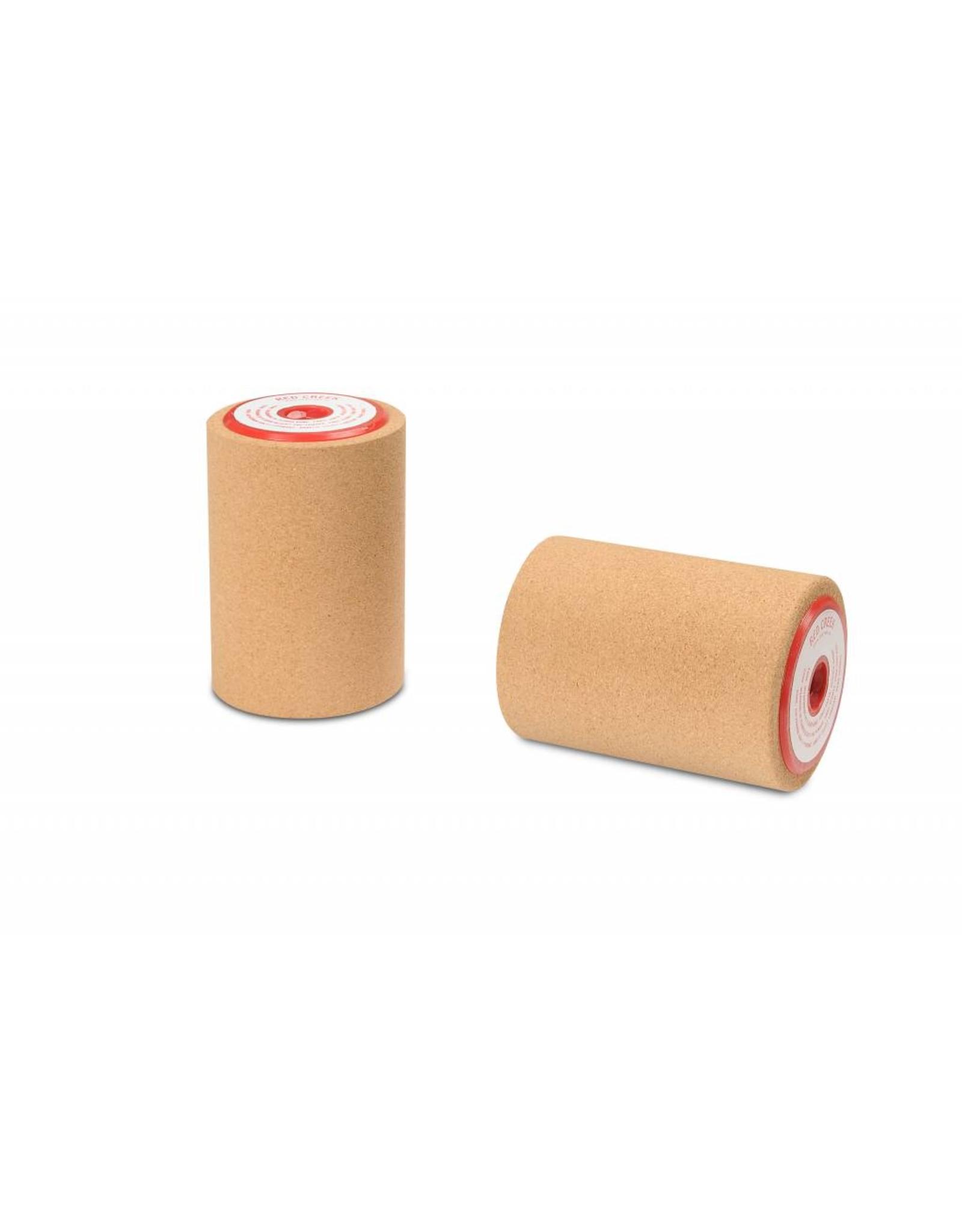 Red Creek Roto Cork Roller