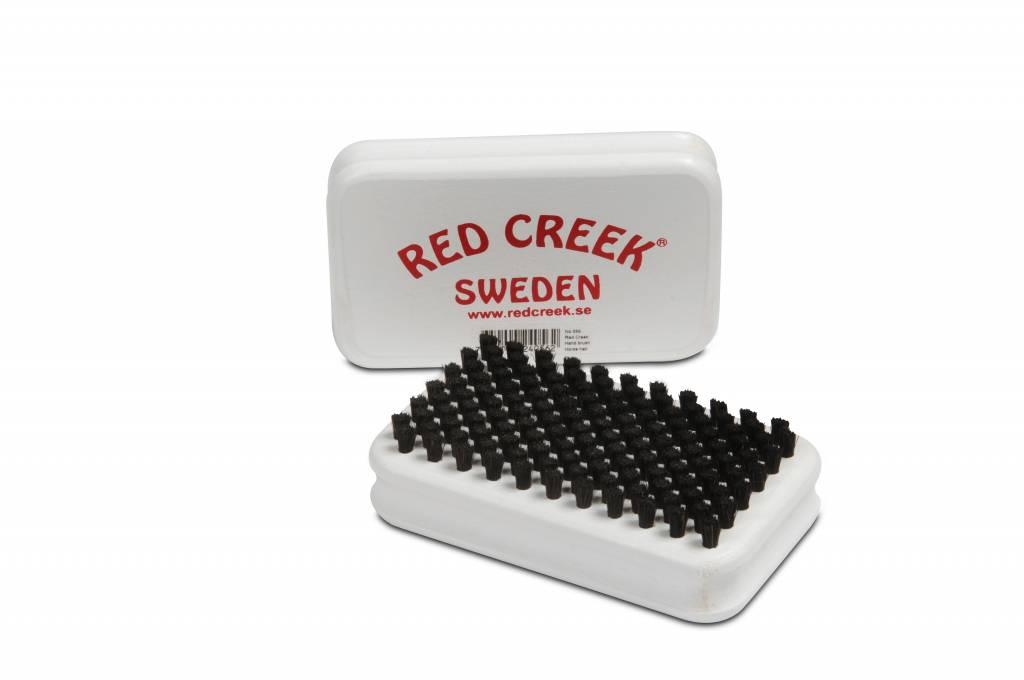 Red Creek Horsehair Brush