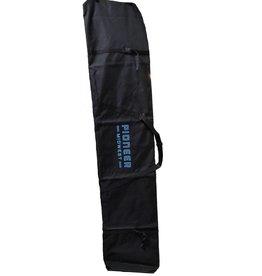 Pioneer Midwest Ski Bag