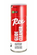 Rex Glide Cleaner 170ml