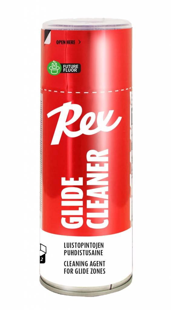 Rex Rex Glide Cleaner 170ml