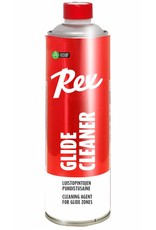 Rex Glide Cleaner 500ml