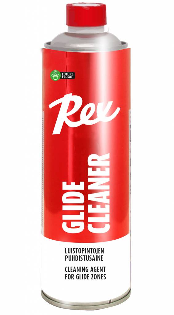 Rex Rex Glide Cleaner 500ml