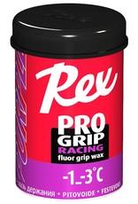 Rex Pro Grip Purple 45g