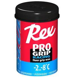 Rex Rex Pro Grip Blue 45g