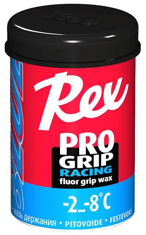 Rex Pro Grip Blue 45g