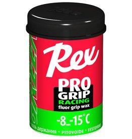 Rex Rex Pro Grip Green 45g