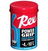 Rex Power Grip Blue 45g