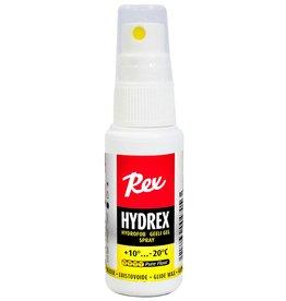 Rex Rex Hydrex Gel 40g