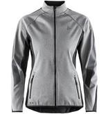 Craft Craft Women's Sharp Softshell Jacket