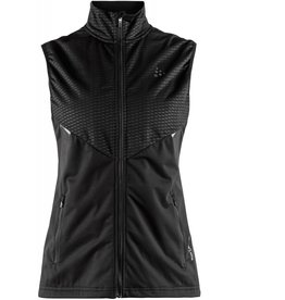Craft Craft Women's Sharp Vest