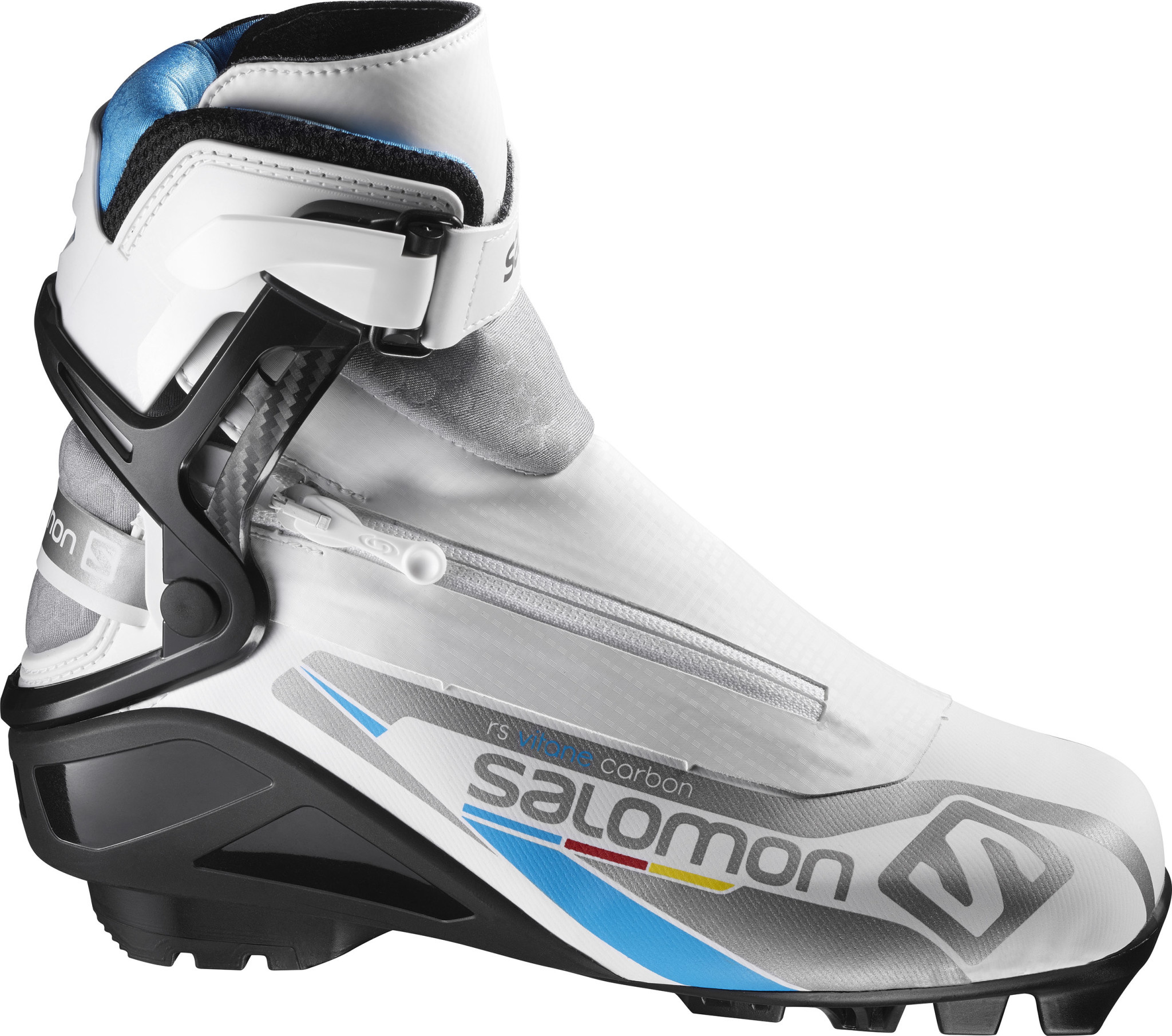 Salomon RS Vitane Carbon Pilot
