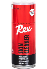 Rex Skin Cleaner 170ml