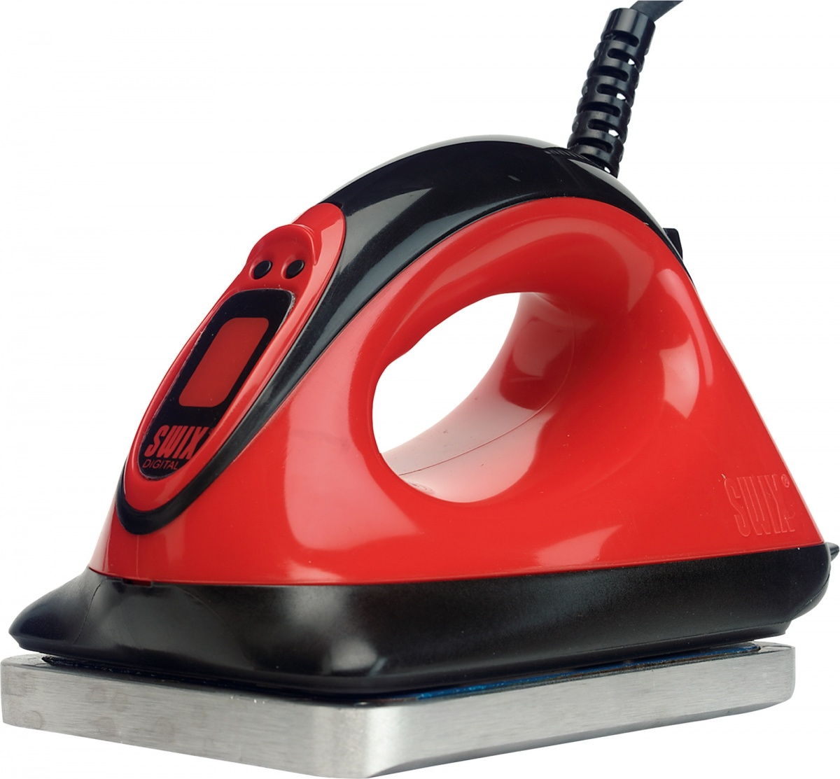 Swix Swix T72 Racing Digital Waxing Iron
