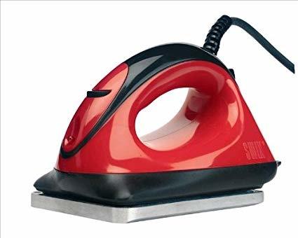 Swix Swix T73 Performance Waxing Iron