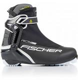 Fischer Fischer RC5 Combi
