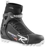 Rossignol Rossignol X-6 Combi