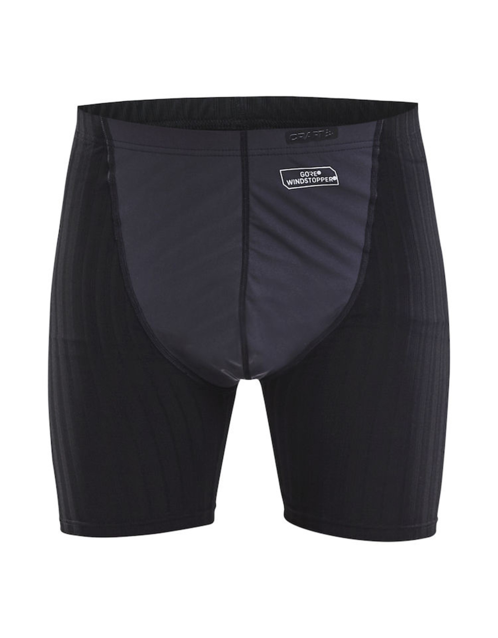 Craft Men's Active Extreme 2.0 Boxer WS