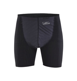 Craft Craft Men's Active Extreme 2.0 Boxer WS