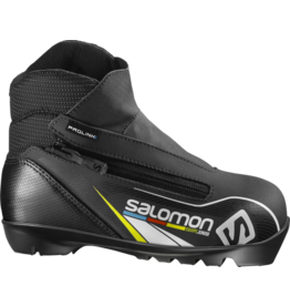 Salomon Equipe Junior Prolink
