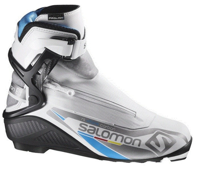 Salomon Salomon RS Vitane Carbon Prolink