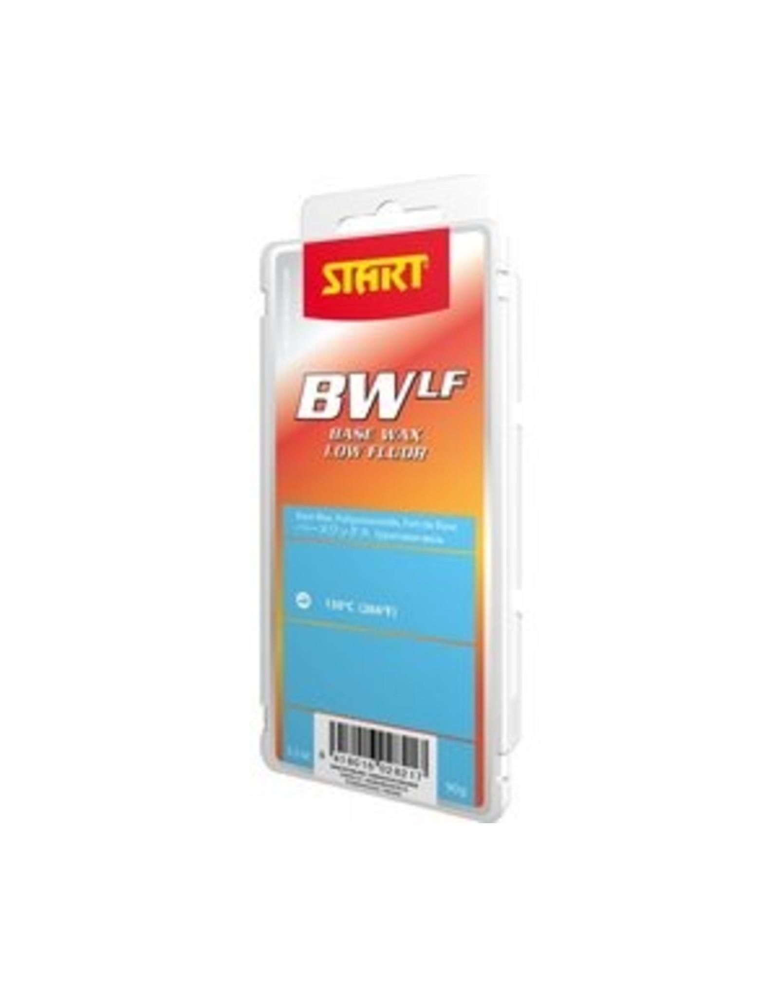 Start BWLF Fluorinated Base Wax 90g