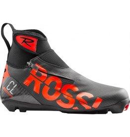 Rossignol Rossignol X-ium Carbon Premium Classic