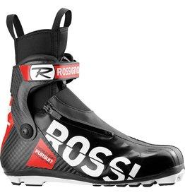 Rossignol Rossignol X-ium Premium Pursuit