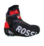 Rossignol Rossignol X-ium Skate