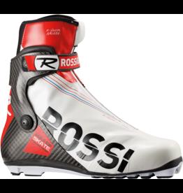 Rossignol Rossignol X-ium W.C. Skate FW