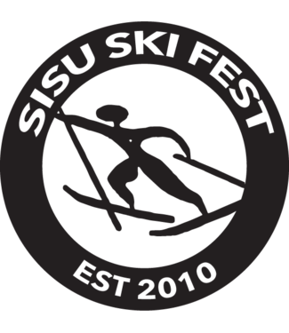 Pioneer Midwest Sisu Ski Fest Race Wax Service