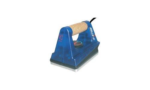 Waxing Tools