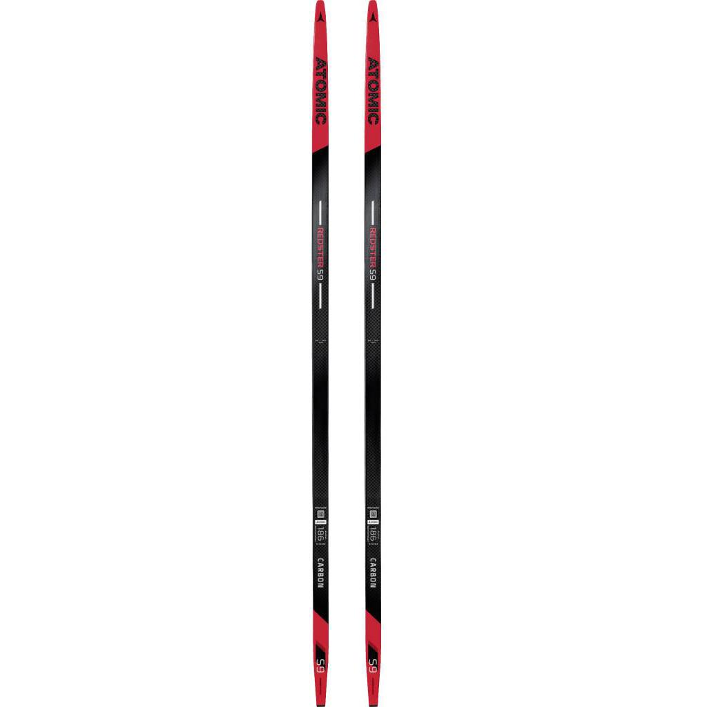 Atomic Atomic Redster S9 Carbon Universal
