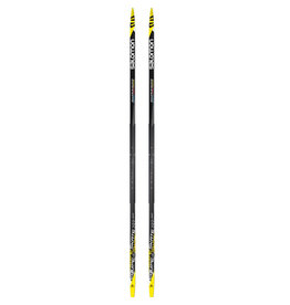 latest discount reputable site official site Skate Skis - Pioneer Midwest