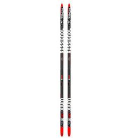 Rossignol Rossignol X-ium Skating Premium S2