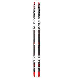 Rossignol Rossignol X-ium Skating Premium S3