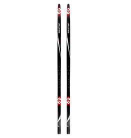 Salomon Salomon Snowscape 9 Skin