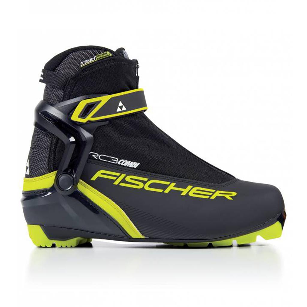 Fischer RC3 Combi