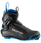 Salomon Salomon S/Race Pursuit Prolink